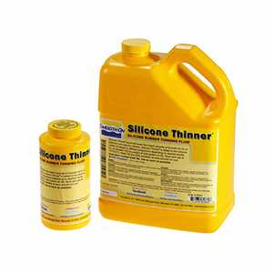 Silicone Thinner®