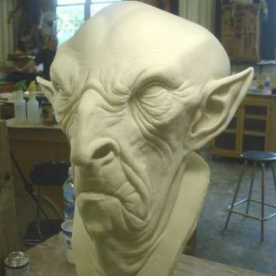 Kit de Espuma de Látex