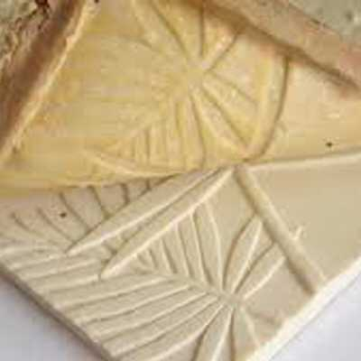 Latex Espesante